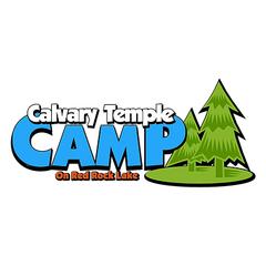 Calvary Temple Camp