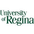 University of Regina KHS Camps