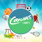 Canvas Camps