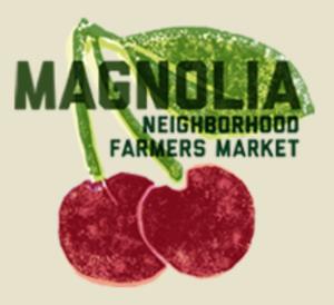 Magnolia Farmers' Market