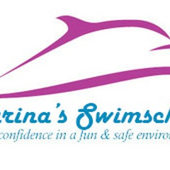 Marina's Swim School