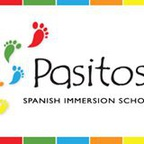 Pasitos School - Bilingual Spanish Immersion