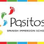 Pasitos School - Bilingual Spanish Immersion