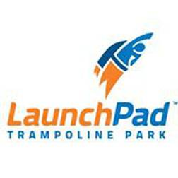 LaunchPad Trampoline Park