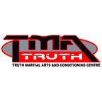 Truth Martial Arts and Conditioning Centre