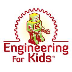 Engineering For Kids Calgary