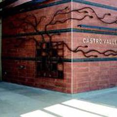 Castro Valley Library