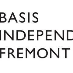 BASIS Independent Fremont Open House: TK - Grade 8