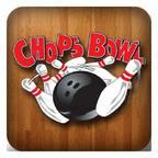 Chop's Bowl