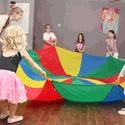Summer Dance Camps!