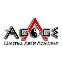 Agoge Martial Arts
