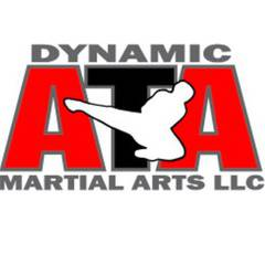 Dynamic ATA Martial Arts, LLC