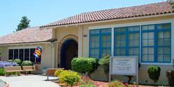 Willow Glen Community & Senior Center