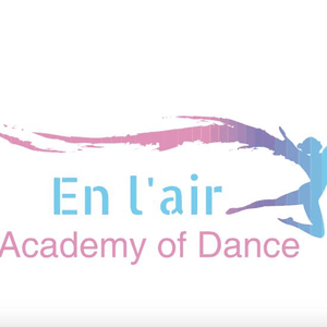 Summer Dance Camp with En L'air Academy of Dance