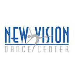 New Vision Dance Center