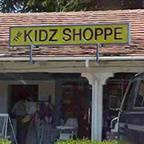 The Kidz Shoppe
