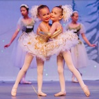 British Dancing Academy