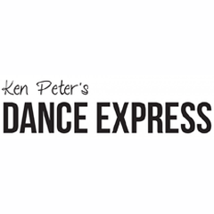Ken Peter's Dance Express