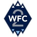 Vancouver Whitecaps FC 2