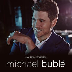 POSTPONED: An Evening with Michael Bublé