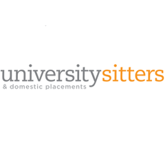 University Sitters and Domestic Placements