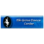 Elk Grove Dance Center