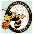 Blessed Sacrament Basketball