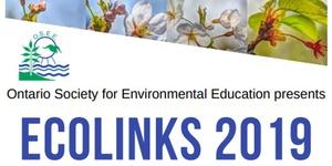 EcoLinks 2019