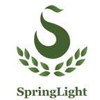 SpringLight Education