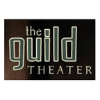 The Guild Theater