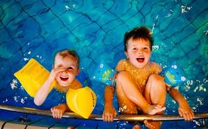 What Extra Curricular Activities Can Teach Your Kids