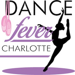 Dance Fever Charlotte