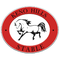 Keno Hills Stable's logo
