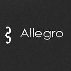 Allegro Music School Inc