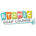 Atomic Soap Lounge