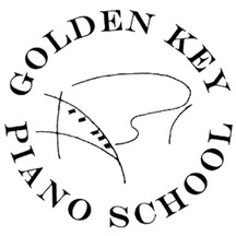 Golden Key Piano School