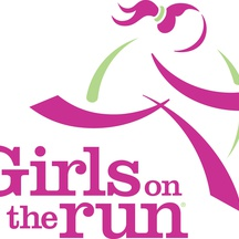 Girls on the Run of Charlotte