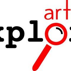 ArtStarts in Schools