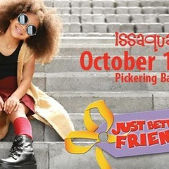 Huge Kids Consignment Event! Free Admission Pass- JBF Issaquah Fall 18