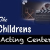The Childrens Acting Center