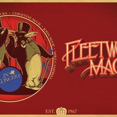 An Evening with Fleetwood Mac