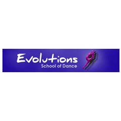 Evolutions School of Dance