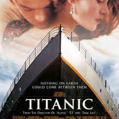 Evo Summer Cinema Presents: Titanic