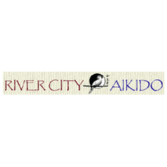 River City Aikido