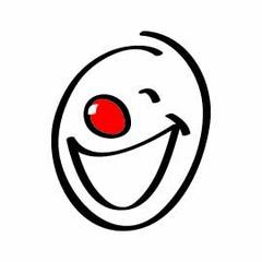 Circus of Smiles