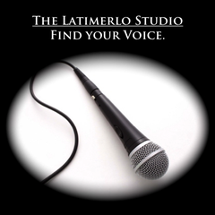 The Latimerlo Studio