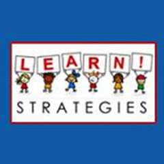Learn Strategies