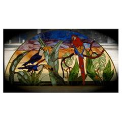 Winter Art Glass Studio