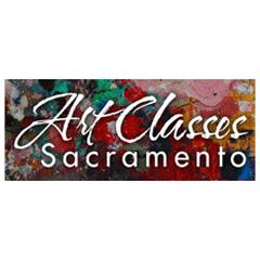 Art Classes Sacramento