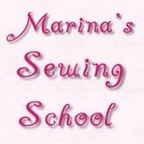 Marina's Sewing School
